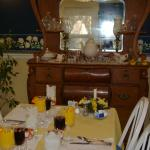 1875 Homestead Bed and Breakfastの写真