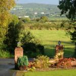 Foto di Bunratty Heights Bed and Breakfast