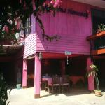 Photo de Baan Bua Homestay