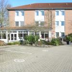 Photo of Mercure Hotel Walsrode