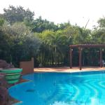 Photo of Vijayshree Resort & Heritage Village