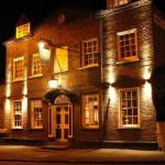 Foto de Hare and Hounds Hotel