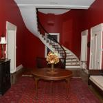 Photo de Bourbon Manor Bed & Breakfast