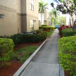 Foto de Residence Inn Miami Airport West/Doral Area