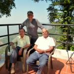 Bilde fra Yercaud - Rock Perch, A Sterling Holidays Resort
