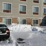 Foto di Country Inn & Suites By Carlson, Romeoville, IL