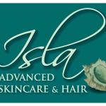 Isla Advanced Skincare & Hair