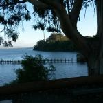 Photo of China Camp State Park