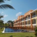 Barcelo Maya Tropical照片