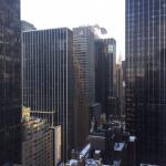 Foto di West 57th Street by Hilton Club