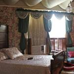 Foto de Miss Molly's Bed and Breakfast