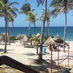 Dunes Hotel & Beach Resort Foto