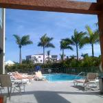 Foto de Four Points by Sheraton Puntacana Village