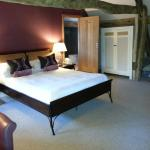 The Kings Hotel Chipping Campden의 사진