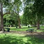 Photo of Kennedy Park
