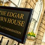 The Edgar Townhouse Foto