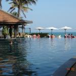 Foto de Anantara Mui Ne Resort & Spa