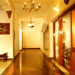 Pleasant Stay Guest House Foto