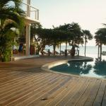 Φωτογραφία: Laru Beya Resort & Villas