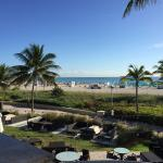 Photo of The Ritz-Carlton, South Beach