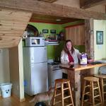 Photo de Sheady Acres Rental Cottages