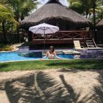 Photo of Nannai Resort & Spa