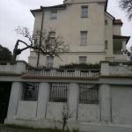 Photo of Lida Guest House