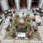 Foto de Four Seasons Hotel Firenze