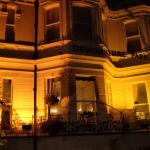 The Devonshire Park Hotel Eastbourne의 사진