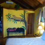 La Mansion Inn Arenal Hotelの写真