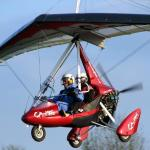 Scottish Microlight Flight Centre