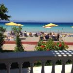 Sunshine Vacation Club Rhodes의 사진