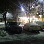 Embassy Suites Hotel Parsippany NJ Foto