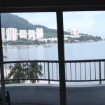 Foto Flamingo Hotel by the Beach, Penang