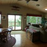 Foto de Circle View Guest Ranch