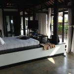 Photo de Chen Sea Resort & Spa Phu Quoc