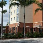 Hyatt Place Ft. Lauderdale
