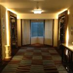 Photo of Holiday Inn Bangkok Silom