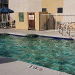Foto de Extended Stay America - Phoenix - Metro - Black Canyon Highway