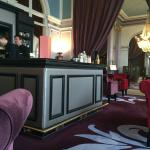 Le Grand Hotel Cabourg - MGallery Collectionの写真