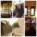 Bab Al Shams Desert Resort & Spa의 사진