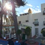 Photo de Nerja Club