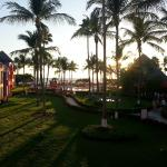 Royal Decameron Complex Foto