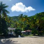 Photo of Lambert Beach Resort