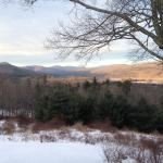 Foto de Ashokan Dreams Bed and Breakfast