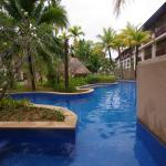 Photo of Apsara Beachfront Resort and Villa