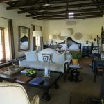 Bilde fra Bushmans Kloof Wilderness Reserve & Wellness Retreat