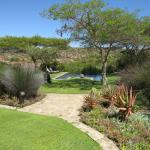 Bushmans Kloof Wilderness Reserve & Wellness Retreat Foto