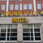 Photo of Golden Tulip Alkmaar