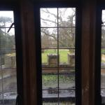 Foto Highgate House, A Sundial Venue